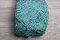 Image of Rauma Finullgarn 4023 Sea Green