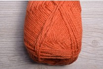 Image of Rauma Finullgarn 4071 Medium Orange