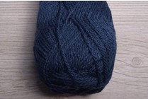 Image of Rauma Finullgarn 449 Dark Navy Blue