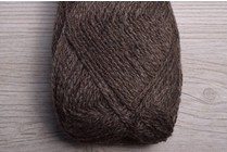 Image of Rauma Finullgarn 4081 Earth Brown