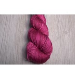 Image of MadelineTosh Tosh DK Coquette Deux