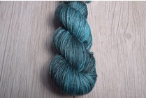 Image of MadelineTosh Tosh DK Esoteric