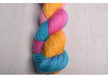 Brew City Yarns Premium Draft Sock
