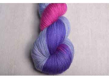 Brew City Yarns Lucky Charms