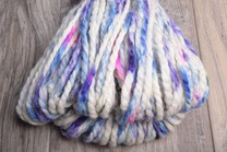 Image of Plymouth Baby Alpaca Grande Hand Dye 145 Huckleberry Speckle