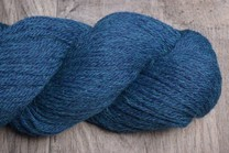 Image of Cascade Alpaca Lana d'Oro 1063 Starry Night