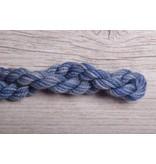 Image of MadelineTosh Silk Merino Favorite Pair