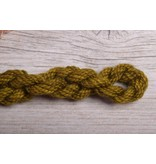 Image of MadelineTosh Silk Merino Oak