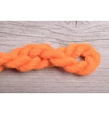 Image of MadelineTosh Silk Merino Push Pop