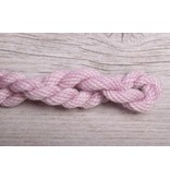 Image of MadelineTosh Silk Merino Rose