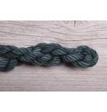 Image of MadelineTosh Silk Merino Snake