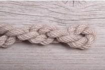 Image of MadelineTosh Silk Merino Antique Lace