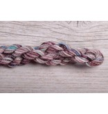 Image of MadelineTosh Tosh DK The Wildlings