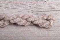 Image of MadelineTosh Tosh Merino Antique Lace