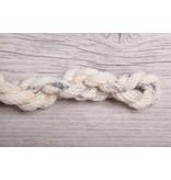 Image of MadelineTosh Tosh Merino Light Birch Grey