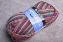 Image of Berroco Sox 1459 Glencoe