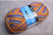 Image of Berroco Sox 1410 Lollipop