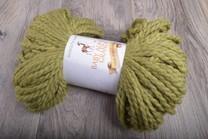 Image of Plymouth Baby Alpaca Grande 7754 Green Heather