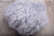 Image of Plymouth Arequipa Fur 204 Light Grey