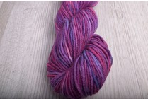 Image of Plymouth DK Merino Superwash Collage 6 Blossom