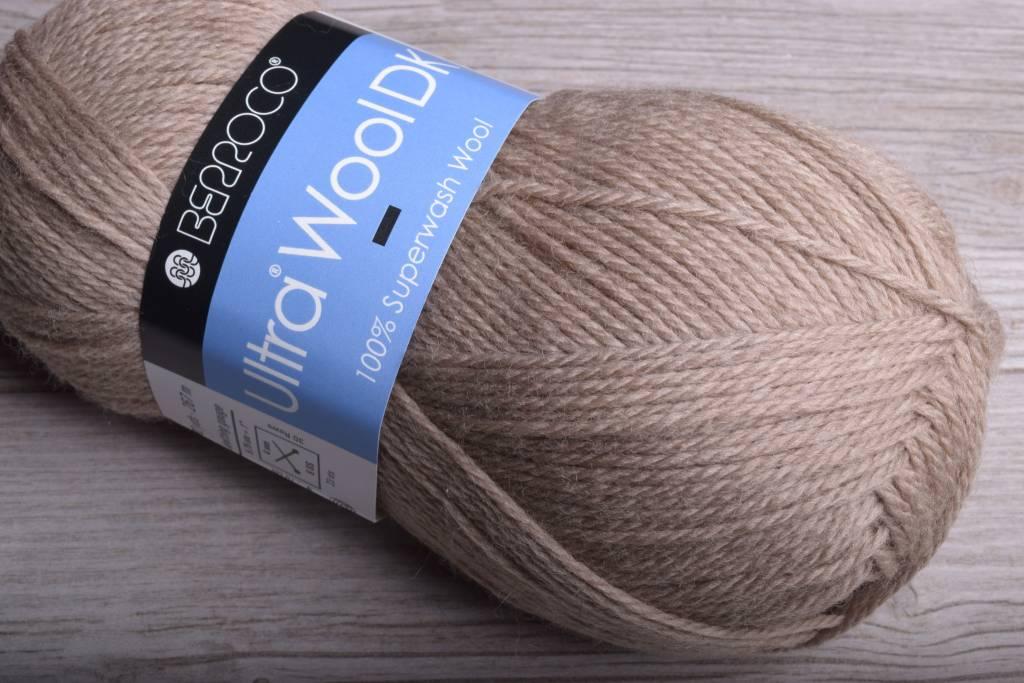 Image of Berroco Ultra Wool DK 83103 Wheat