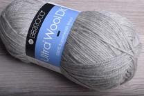 Image of Berroco Ultra Wool DK 83108 Frost