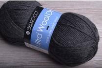 Image of Berroco Ultra Wool DK 83113 Black Pepper
