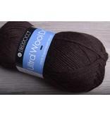 Image of Berroco Ultra Wool DK 83115 Bear
