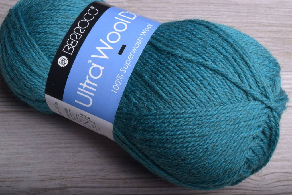 Image of Berroco Ultra Wool DK 83139 Verbena