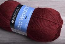 Image of Berroco Ultra Wool DK 83145 Sour Cherry