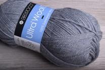 Image of Berroco Ultra Wool DK 83147 Stonewashed