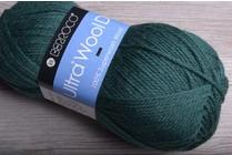 Image of Berroco Ultra Wool DK 83149 Pine