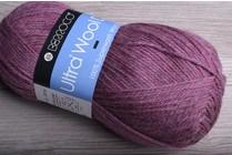 Image of Berroco Ultra Wool DK 83153 Heather