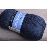 Image of Berroco Ultra Wool DK 83154 Denim