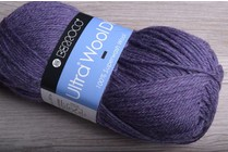 Image of Berroco Ultra Wool DK 83157 Lavender
