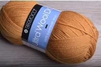 Image of Berroco Ultra Wool DK 8329 Butternut