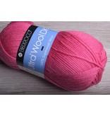 Image of Berroco Ultra Wool DK 8331 Hibiscus