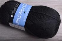 Image of Berroco Ultra Wool DK 8334 Cast Iron