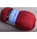 Image of Berroco Ultra Wool DK 8355 Juliet