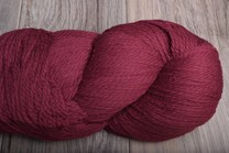 Image of Cascade Eco Plus 7098 Merlot