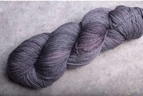 Image of Malabrigo Sock 43 Plomo