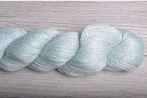 Image of Blue Sky Fibers Alpaca Silk 103 Plume