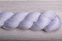 Image of Blue Sky Fibers Alpaca Silk 114 Wisteria
