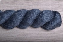 Image of Blue Sky Fibers Alpaca Silk 127 Blue