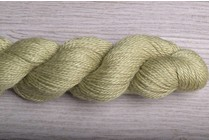Image of Blue Sky Fibers Alpaca Silk 131 Kiwi