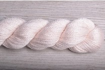 Image of Blue Sky Fibers Alpaca Silk 133 Blush