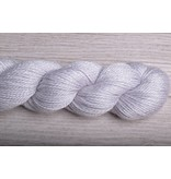 Image of Blue Sky Fibers Alpaca Silk 153 Dove