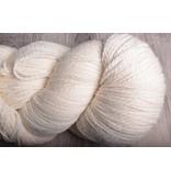 Image of Cascade Ecological Wool 8010 Ecru