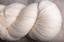 Image of Cascade Ecological Wool 8010 Ecru