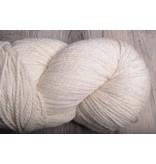 Image of Cascade Ecological Wool 8014 Vanilla